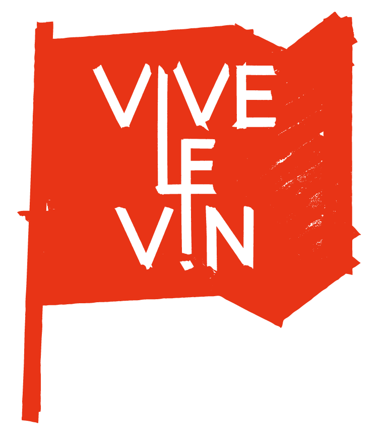 VLV_Web_Logo_Fahne_RGB